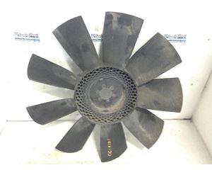 Cummins ISX Fan Blade