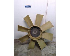 Cummins M11 Fan Blade