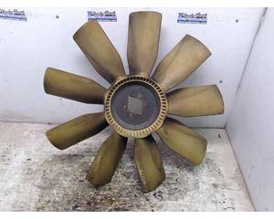 Detroit 60 SER 11.1 Fan Blade