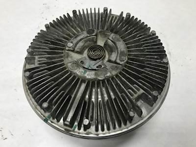 2009 International MaxxForce 7 Fan Clutch for a International Durastar  (4300)