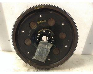 Allison MT643 Flex Plate