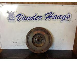 Paccar MX13 Flywheel