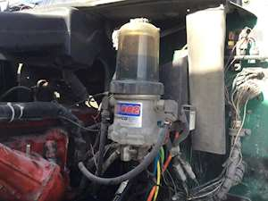 international truck fuel filter - wiring diagram schemes  wiring diagram schemes - mein-raetien