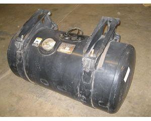 Peterbilt 379 Fuel Tank