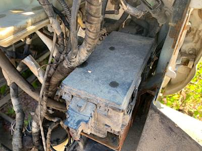 Ford F-650 Fuse Boxes & Panels For Sale | MyLittleSalesman.comMy Little Salesman