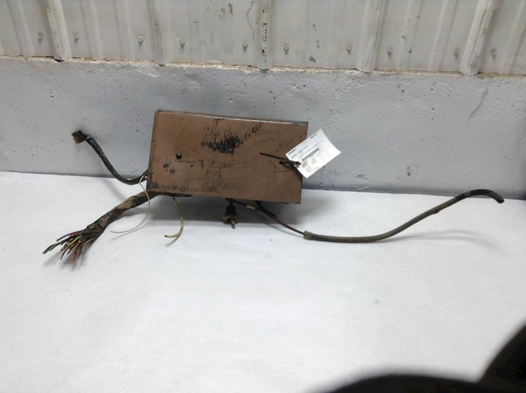 1995 Ford LTA9000 Fuse Box For Sale | Sioux Falls, SD | 24749468 |  MyLittleSalesman.comMy Little Salesman