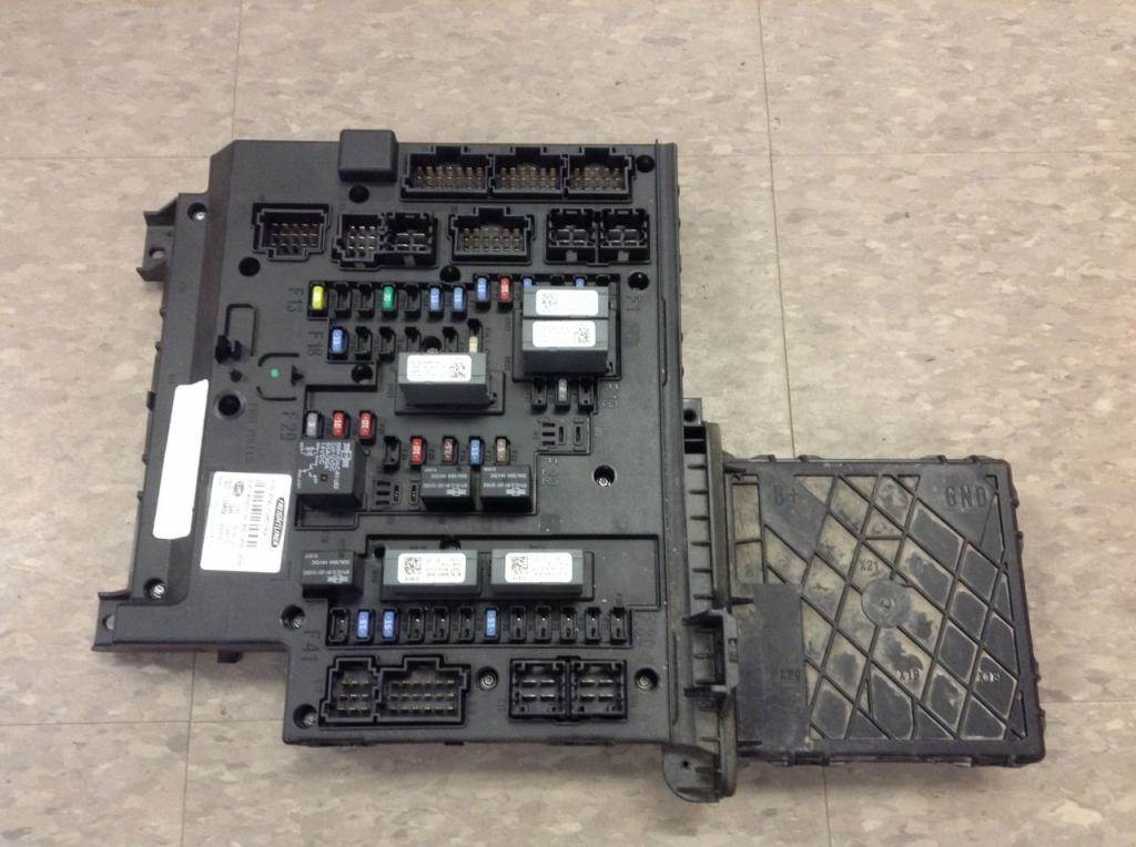 2006 freightliner fuse box locations 2014 freightliner fuse box