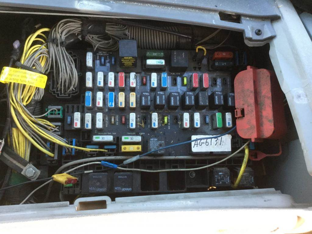 Freightliner Century Fuse Box Location Cl Wiring Diagram Fld Diagrams See Simple Wirning Photos Read Download Free Ebooks Pdf Format Bobcat Manual Bosch Exxcel Boeing Maintenance Want Answer 0