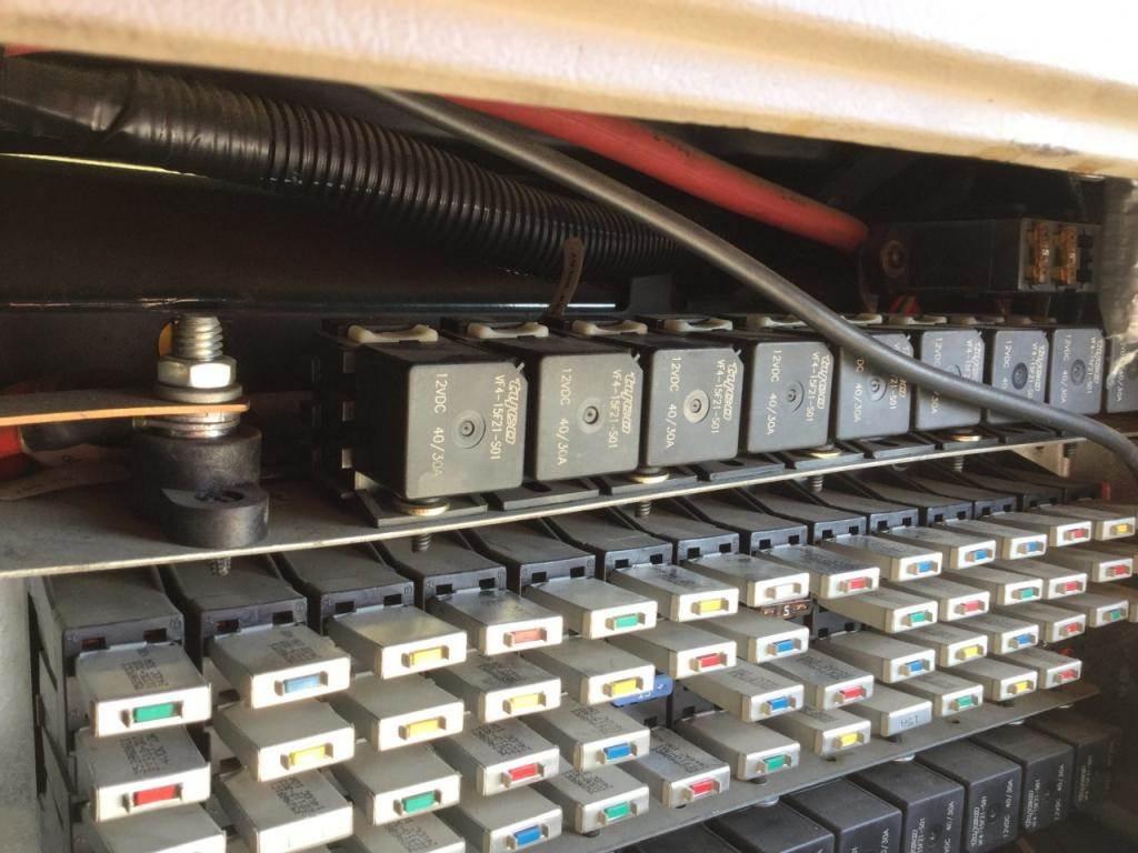 Fuse Diagram International 9400 2000 Bmw 323i Vacuum Hose Diagram Wiring Schematic Bedebis Waystar Fr