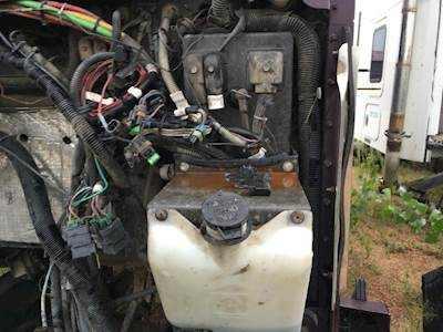 1998 kenworth t600 fuse box for sale sioux falls, sd 24696740 Infiniti Fuse Box 1998 kenworth t600 fuse box