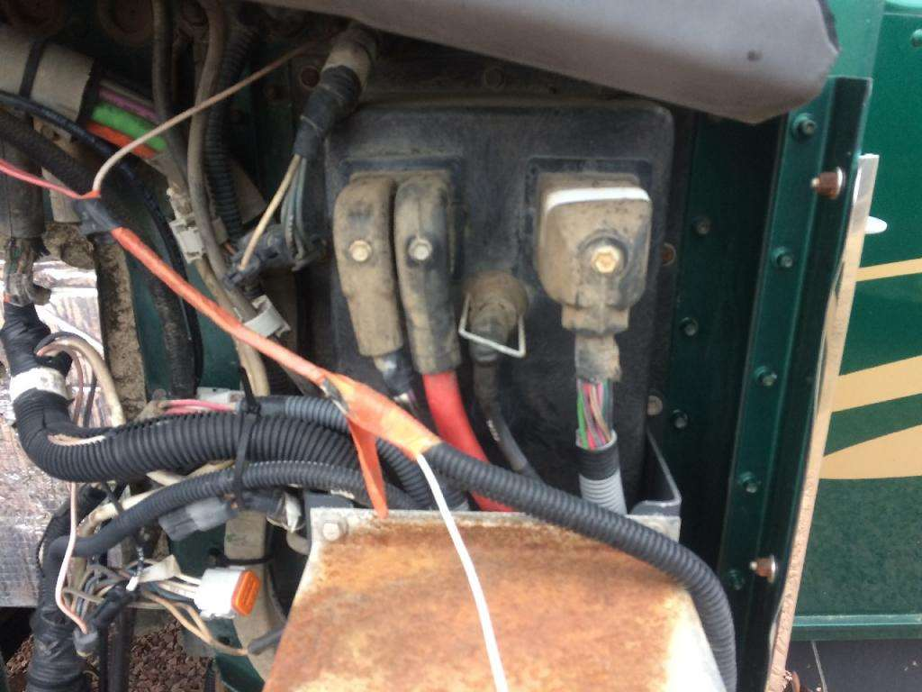 Kenworth t fuse box for sale sioux falls sd