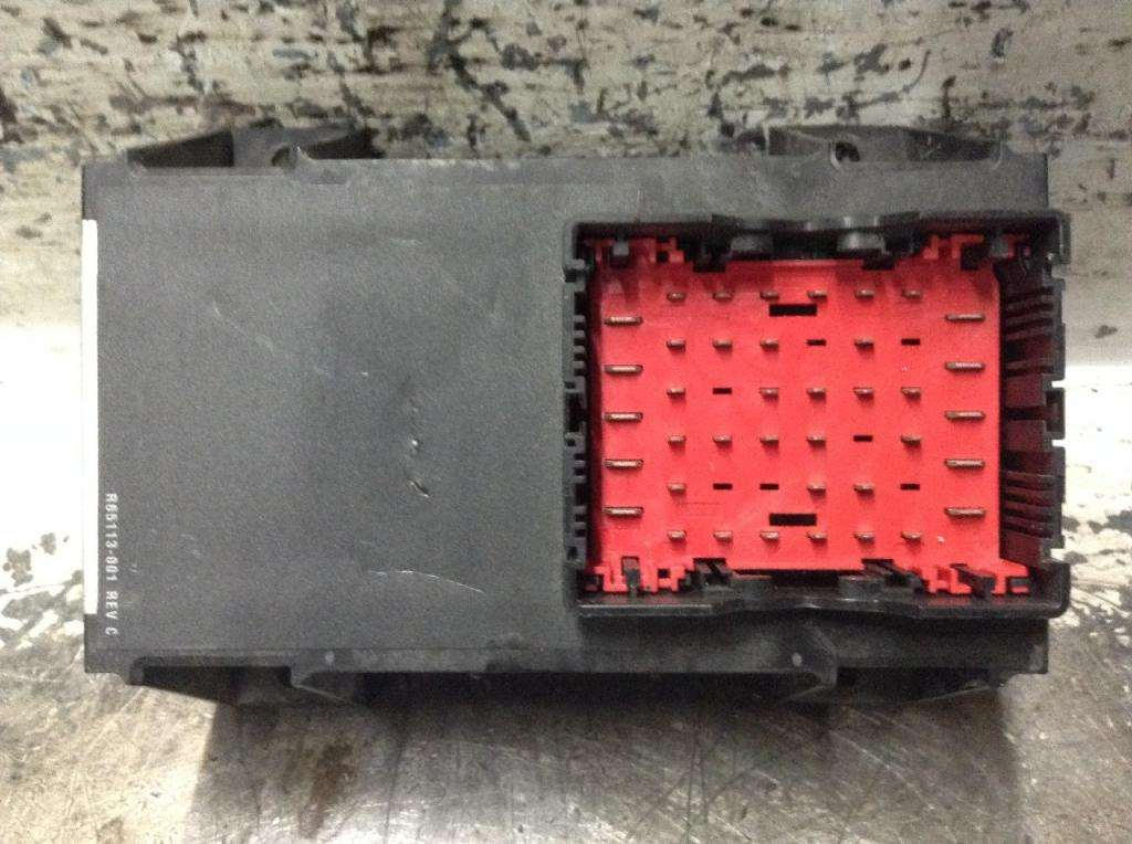 Kenworth t fuse box for sale council bluffs ia