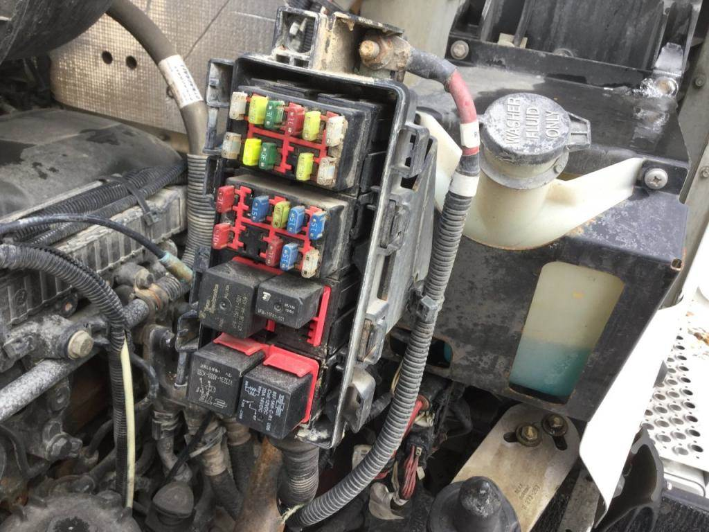 Kenworth Fuse Box Location - Diagram Data Schema Exp on kenworth t660 specs, kenworth t660 schematics, kenworth t660 clutch, kenworth t660 wiring harness, kenworth t660 parts, kenworth t660 engine, kenworth t660 drawings, kenworth t660 dimensions, kenworth t660 automatic transmission, kenworth t660 custom trucks, kenworth t660 fuse panel diagram, kenworth t660 accessories, kenworth t660 battery, kenworth t660 body, kenworth t660 exhaust, kenworth t660 lights, kenworth t660 repair manual, kenworth t660 seats,