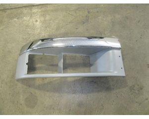 Chevrolet C4500 Headlamp Door / Cover