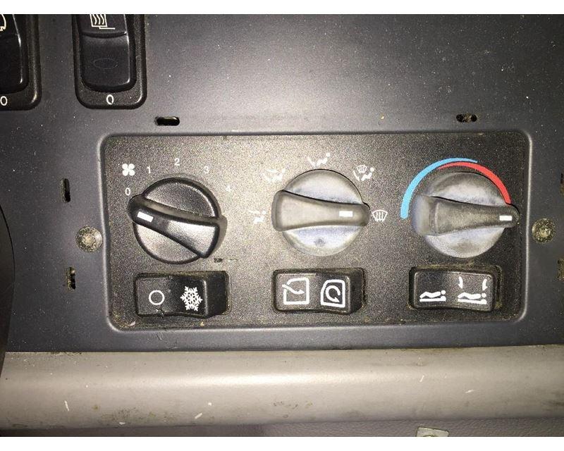 Additionally Ford 460 Efi Engine On 1978 Ford 460 Vacuum Diagram
