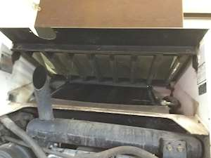 Hoods Equipment Bobcat 863 8482372 thumb 1999 bobcat 863 hood for sale spencer, ia 24563876  at panicattacktreatment.co