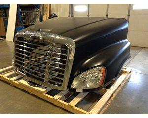 Freightliner CASCADIA Hood