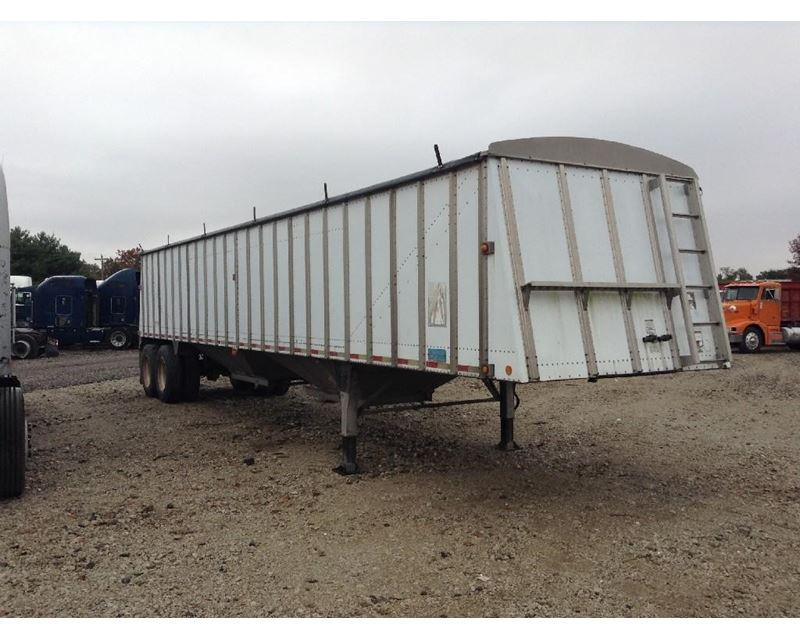 merritt hopper bottom trailer jpg 422x640