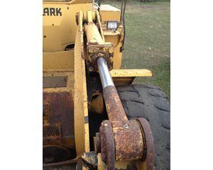 Michigan 125B Hydraulic Cylinder