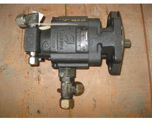 Special - Hydraulic Pump
