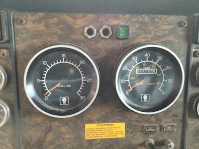 Kenworth Truck Parts For Sale | MyLittleSalesman com | Page 2