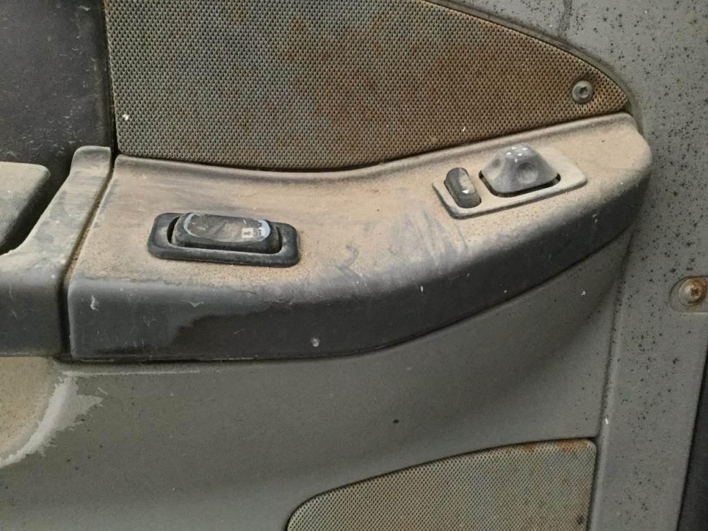 card diymobileaudio car panel advanced rattling stereo technical com door discussion forum audio
