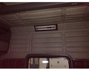 Peterbilt 379 interior misc parts for sale - Peterbilt 379 interior accessories ...