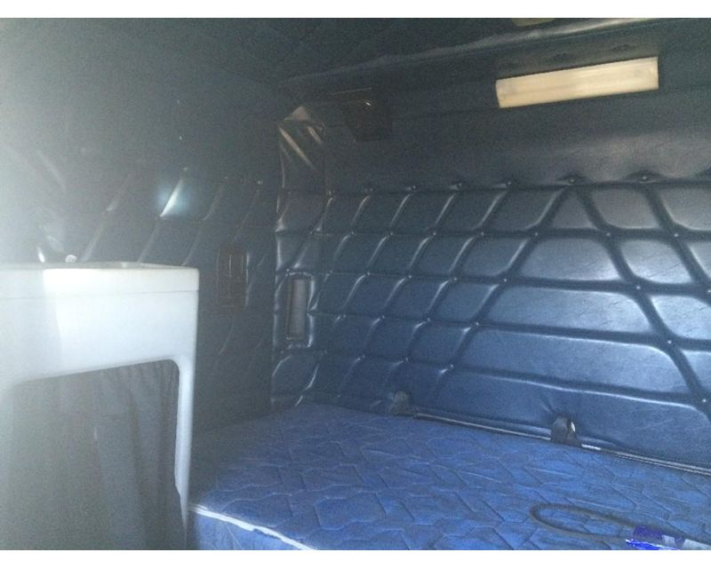 2003 Freightliner Fld120 Interior Trim Panel For Sale 1 177 327 Miles Sioux Falls Sd