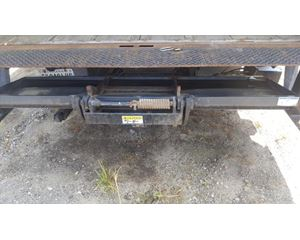 ALL Liftgate