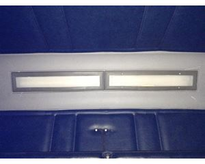 Interior Lighting For Sale Peterbilt Kenworth Volvo More