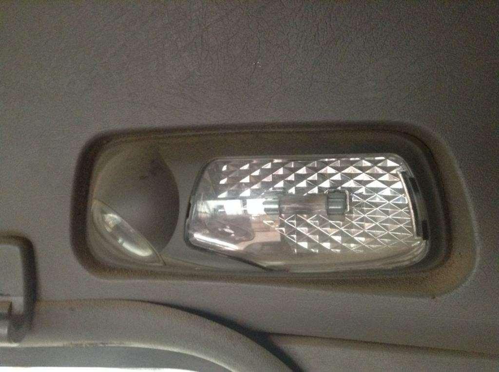 2010 Kenworth T660 Interior Lighting For Sale | Council Bluffs, IA |  24564310 | MyLittleSalesman com