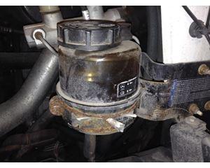 Chevrolet C4500 Power Steering Reservoir