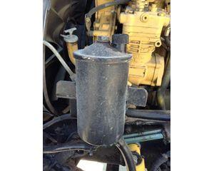 Kenworth W900L Power Steering Reservoir