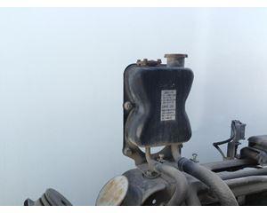 Mitsubishi FM Power Steering Reservoir