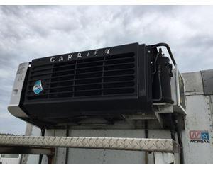 Carrier ALL Reefer Unit