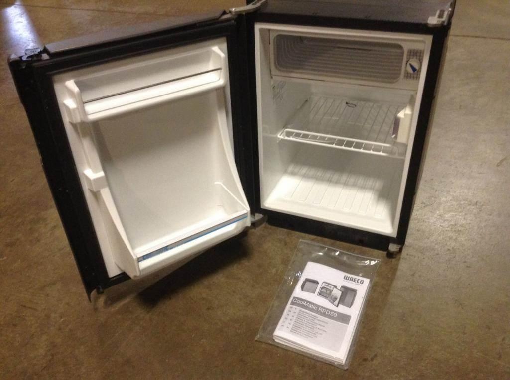2018 refrigerator for a international prostar for sale spencer ia