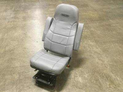 2019 Freightliner M2 106 Air Ride Seat