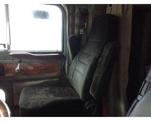 Peterbilt 379 Air Ride Seat