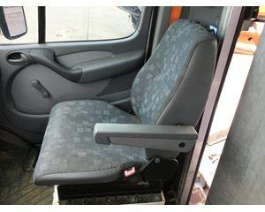 Dodge SPRINTER Seat