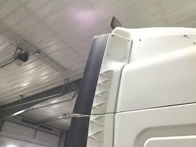 Heavy Duty Truck Parts - Commercial Truck Parts | MyLittleSalesman
