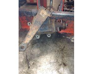 SAGINAW 5690653 Steering Gear / Rack