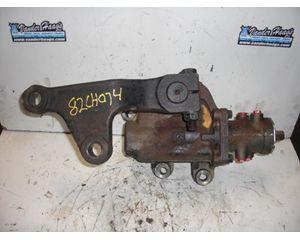 SAGINAW 7832331 Steering Gear / Rack