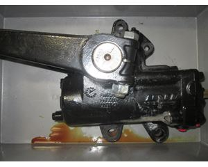 TRW/ROSS THP602295 Steering Gear / Rack