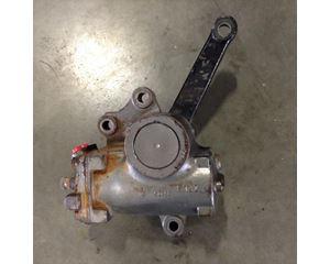 ZF 8016955105 Steering Gear / Rack