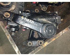 ZF 8097955960 Steering Gear / Rack