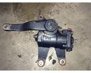 ZF ZF Steering Gear / Rack