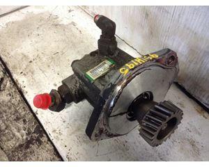 LUK 2106544 Steering Pump
