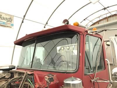 Gmc General Truck Parts For Sale Mylittlesalesman Com