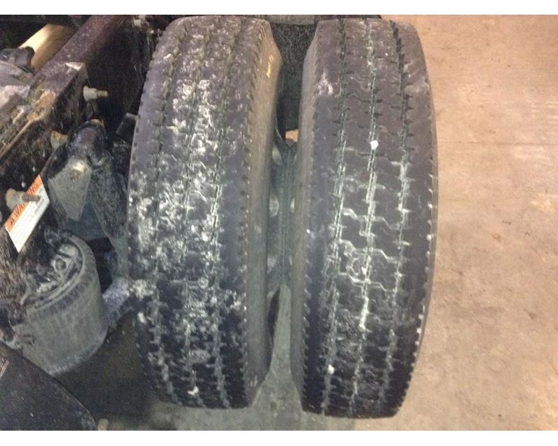 Blackjack tire supplies kansas city
