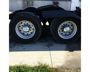PILOT SUPER SINGLE Tire / Rim